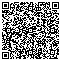 QR code with New Home Network contacts