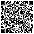 QR code with Emerald Isles Lawn Service contacts