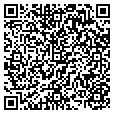 QR code with Fort Myers Yacht contacts