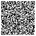 QR code with Captain J's Ocean Deck contacts