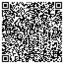 QR code with Stanley Dowlat Land Clearing contacts