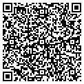 QR code with Fatboys Hauling & Excavating contacts