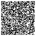 QR code with Lighthouse Visually Impaired contacts