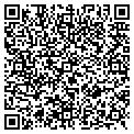QR code with Sun Coast Express contacts