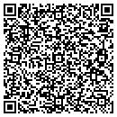 QR code with Bulgari Latin America Services NV contacts
