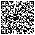 QR code with Trapezoid Inc contacts