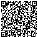 QR code with Paleveda Plumbing contacts