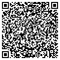 QR code with Community Research South Fla contacts