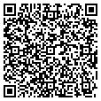 QR code with Unibank contacts