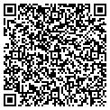QR code with Crider Shorty Roofing Co Inc contacts