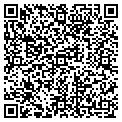 QR code with Run Florida Inc contacts