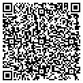 QR code with Expert Business Solutions contacts