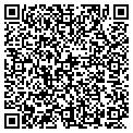 QR code with St Augustine Church contacts