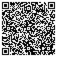 QR code with Curb Appeal contacts