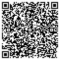 QR code with Qc Management Inc contacts