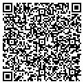 QR code with Rolon & Son Plumbing Inc contacts
