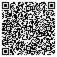 QR code with Clear Vision contacts