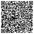 QR code with JOAN H Bickerstaff Pa contacts