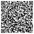 QR code with Kelley Swofford Roy Inc contacts