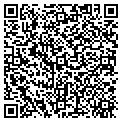 QR code with Merchis Beauty Salon Inc contacts