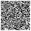 QR code with Joshua P Hogeboom Carpet Layer contacts