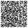 QR code with Porto Bellagio contacts