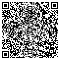 QR code with Therapyworks-Jacksonville Inc contacts
