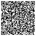 QR code with Southwest Florida Builders contacts
