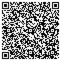 QR code with Benjamin Optical Inc contacts