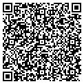 QR code with Borrell Fire Systems contacts