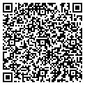 QR code with Trapeze Pinstriping contacts