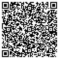 QR code with No Cross No Crown contacts