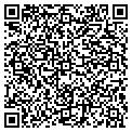QR code with Designed Kitchen & Bathroom contacts