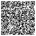QR code with Paradise Florist contacts