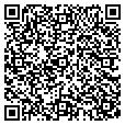 QR code with Lucky Charm contacts