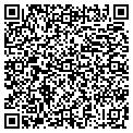 QR code with Sandra Mc Intosh contacts