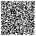 QR code with Bellam Medical Clinic contacts