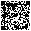 QR code with Jeh Plantation Shutters contacts