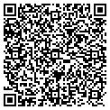 QR code with Jay Vee Transport Inc contacts