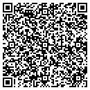 QR code with Reliable Auto Paint & Supplies contacts