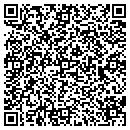 QR code with Saint Mrys Ukrnian Cthlic Hall contacts