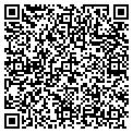QR code with Palm Beach Scrubs contacts