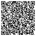 QR code with David L Marks & Co contacts