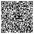 QR code with Balfour Co contacts