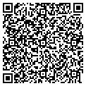 QR code with Vigour Import & Export Inc contacts