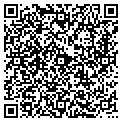 QR code with High Destiny Inc contacts