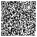 QR code with Atm Advantage Corp contacts