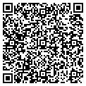 QR code with BJ Ditthardt contacts