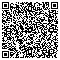 QR code with Sun Star Aquatic Services Inc contacts