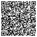 QR code with Carneys Painting contacts